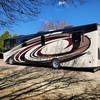 RV for Sale: 2017 ENDEAVOR 40G