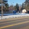 Mobile Home Park for Sale: St Charles, Nekoosa, WI