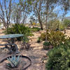 Mobile Home for Sale: Manufactured Single Family Residence, Affixed Mobile Home - Marana, AZ, Marana, AZ