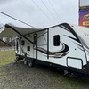 RV for Sale: 2018 PASSPORT GRAND TOURING 2890RL
