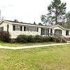 Mobile Home for Sale: RENT TO OWN ON A NICE HOME! READY FOR YOUR LOT!, Pelion, SC