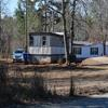 Mobile Home Park for Sale: Evergreen Woods, Wadesboro, NC