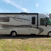 RV for Sale: 2010 Reyo ITASCA REYO 25T