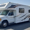 RV for Sale: 2007 EXPRESS 29R
