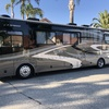 RV for Sale: 2007 DISCOVERY 39S
