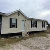 Mobile Home for Sale: KY, GRAYSON - 2003 OAK/FRE multi section for sale., Grayson, KY