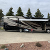RV for Sale: 2015 OUTLAW 38RE