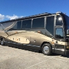 RV for Sale: 2002 Vantare' H3-45 S2