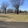 Mobile Home Park for Sale: 73 Unit Pad Mobile Home Park, Cahokia, IL