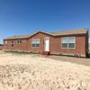 Mobile Home for Sale: Manufactured, Double Wide,Fixer Upper - Moriarty, NM, Moriarty, NM