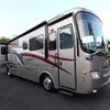 RV for Sale: 2008 VACATIONER 36SBD