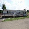 Mobile Home for Sale: Mobile/Manufactured,Residential, Double Wide - Powell, TN, Powell, TN