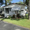 Mobile Home for Sale: 1985 Krop