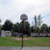Mobile Home Park: Island Grove, De Motte, IN