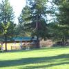 Mobile Home for Sale: Rancher, Manuf, Dbl Wide Manufactured > 2 Acres - Santa, ID, Saint Maries, ID