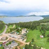 RV Park for Sale: North Shore RV Park, Loveland, CO
