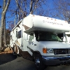 RV for Sale: 2007 Leprechaun 317 KS