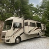 RV for Sale: 2018 GEORGETOWN 3 SERIES GT3 30X3