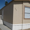 Mobile Home for Sale: 2 Bed 2 Bath 2012 Champion