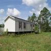 Mobile Home for Sale: Mobile Home - FROSTPROOF, FL, Carrabelle, FL