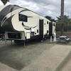 RV for Sale: 2018 SPRINTER CAMPFIRE 32FWBH