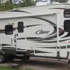 RV for Sale: 2012 COUGAR 322QBS
