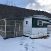 Mobile Home for Sale: Affordable 2 Bedroom - Elmira Schools, Wellsburg, NY