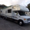 RV for Sale: 2000 SANTARA