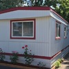 Mobile Home for Sale: Center Street Sp. #51, Salem, OR