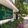 Mobile Home Park: Rochester Estates, Rochester Hills, MI