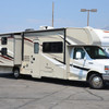 RV for Sale: 2017 Leprechaun 32BH