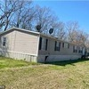 Mobile Home for Sale: 4 Bed 2 Bath 2007 Mobile Home
