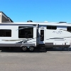 RV for Sale: 2011 Residential 398RLS