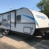 RV for Sale: 2020 C261BHKSE Connect SE