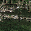 Mobile Home Park for Sale: Investor special, , WI