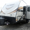RV for Sale: 2015 PASSPORT ELITE 23RB