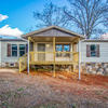 Mobile Home for Sale: Mobile/Manufactured,Residential, Manufactured,Modular Home - Jefferson City, TN, Jefferson City, TN