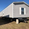 Mobile Home for Sale: TX, TYLER - 2018 THE ANNIVERSARY single section for sale., Tyler, TX