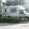 RV for Sale: 2004 B Touring Cruiser