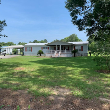 Remarkable Mobile Homes For Sale In Louisiana Page 8 Download Free Architecture Designs Intelgarnamadebymaigaardcom