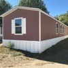 Mobile Home for Sale: NM, ALBUQUERQUE - 2017 ANNIVERSA single section for sale., Albuquerque, NM