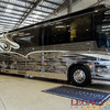RV for Sale: 2006 Liberty XLII Elegant Lady - Double Slide