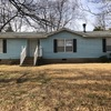 Mobile Home for Sale: NC, ROCKY MOUNT - 1991 HEARTLAND multi section for sale., Rocky Mount, NC