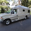 RV for Sale: 2012 EXCEL TS