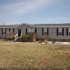 Mobile Home for Rent: Ranch, Mobile - Rio Grande, NJ, Rio Grande, NJ