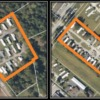 Mobile Home Park for Sale: Fairview MHC & Cheoah Village, Andrews, NC
