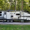 RV for Sale: 2020 IMAGINE 2800BH