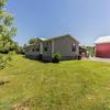 Mobile Home for Sale: Mfd/Mobile Home/Land, 1 Story,Mobile,Ranch - Buncombe, IL, Buncombe, IL