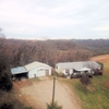 Mobile Home for Sale: Ranch, 1 story above ground, Manufactured Home Title Only - Malta, OH, Malta, OH