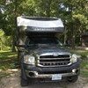 RV for Sale: 2010 SILVER BULLET